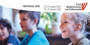 Faltblatt_Infotage_2020