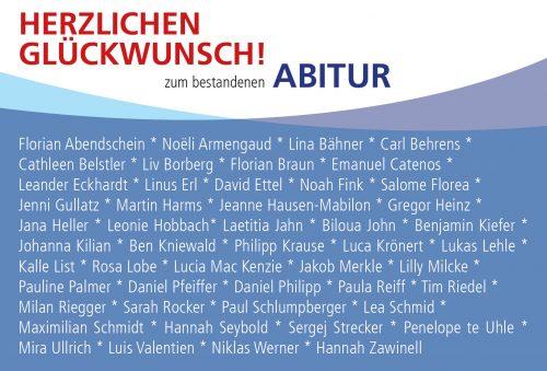Herzlichen-Glückwunsch-2021-Abitur